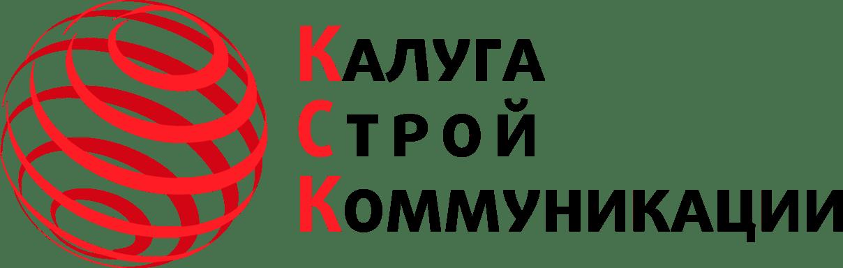 Сайт КСК