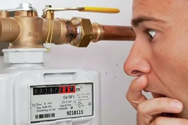 Как сэкономить расход газа при отоплении частного дома?